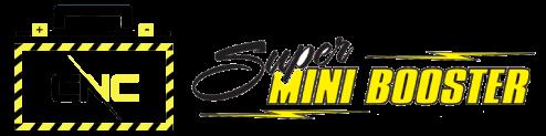 CNC SALES Logo